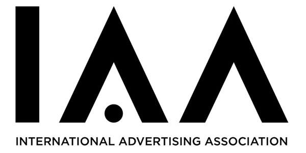 IAA Romania logo 2019