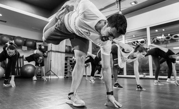 Intense Fitness – depășește-ți limitele și devino cea mai bună versiune a ta