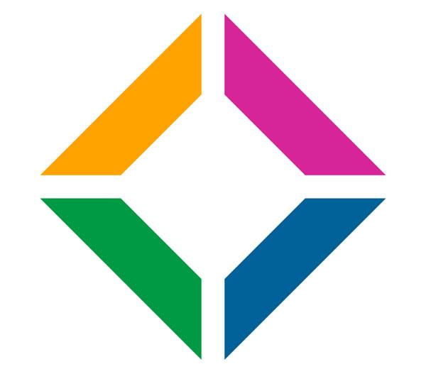 Magister Software 2019 logo