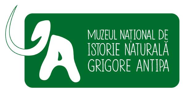 Muzeul Antipa are o nouă identitate vizuală