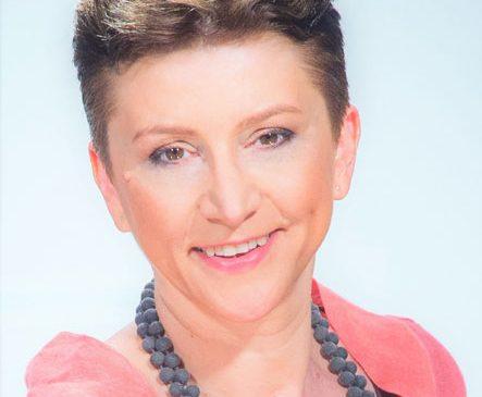 Eurovision România își va afla câștigătorul pe 17 februarie