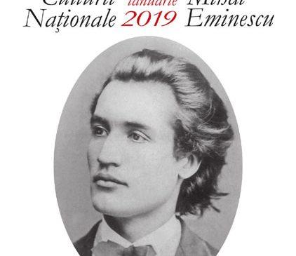 Ziua Culturii Naţionale – eveniment de cea mai înaltă ţinută la TVR 3