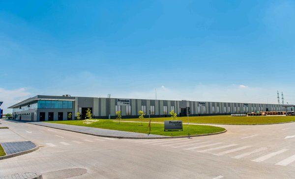 Fabrica din Slatina a Grupului Prysmian premiată de JAC pentru perfomanța în sustenabilitate