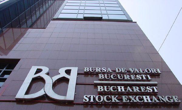 Acționarii Bursei de Valori București au votat pentru înființarea contrapărții centrale locale, proiectul fanion al pieței de capital care poate contribui la dublarea lichidității