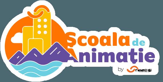 Scoala de Animatie
