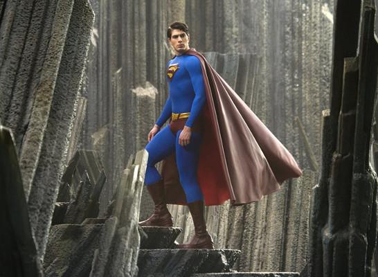Superman - AMC