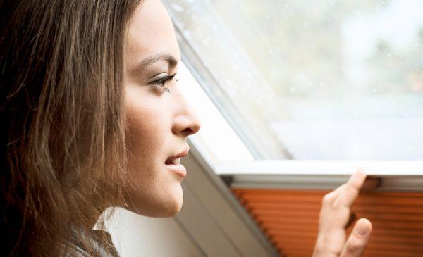 Te simți deprimat? Știai că expunerea la lumina naturală îți poate îmbunătăți starea de spirit?