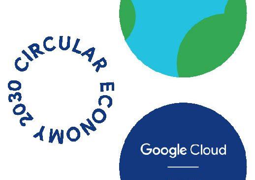 SAP și Google Cloud lansează competiția Circular Economy 2030