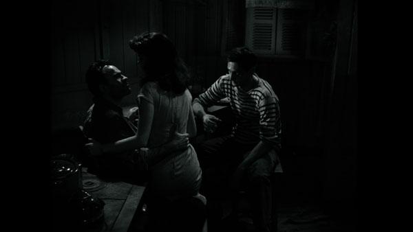 """Sâmbătă la CinemaTePeCa, """"Casablanca filmului românesc"""""""