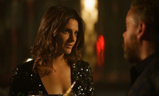 """Producția originală AXN """"Absența"""", cu Stana Katic în rol principal, revine cu sezonul doi, din 4 aprilie"""