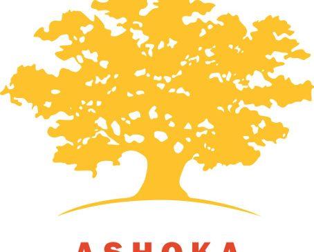 Ashoka și Fundația Schneider Electric lansează acceleratorul de inovații sociale în domeniul sărăciei energetice
