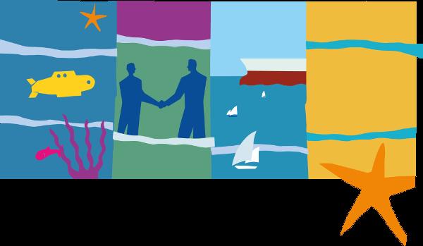 Ziua Maritimă Europeană în România, ediția 2019