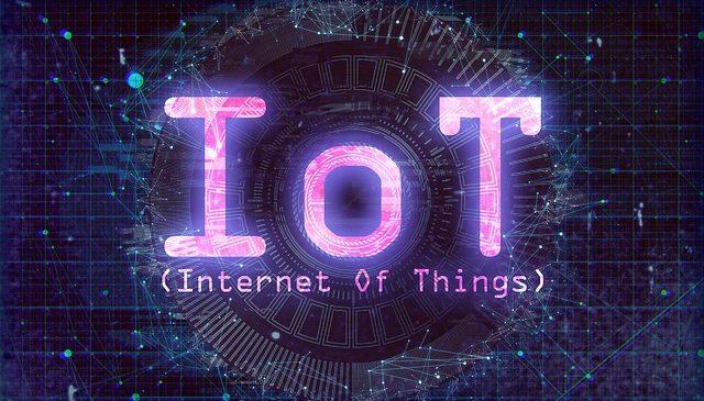 ANCOM: 34% din populatie stie ce este 5G, iar 22% a auzit de Internetul Obiectelor (IoT)