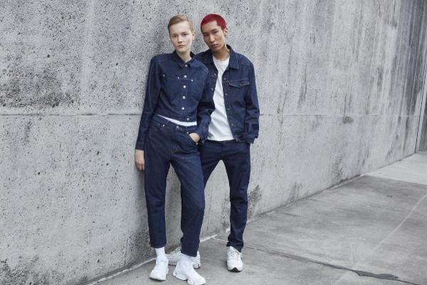 Levi's® Engineered Jeans™