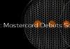 Mastercard își lansează identitatea audio de brand