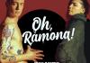 """Jean Gavril și Geneva lansează """"Oh, Ramona"""", single extras de pe coloana sonoră a filmului cu același nume"""