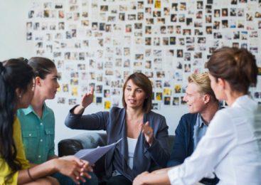 SAP: Top 3 tendințe în HR pe care companiile trebuie să le aibă în vedere în 2019