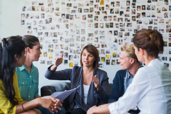 SAP: Top 3 tendințe în HR pentru 2019