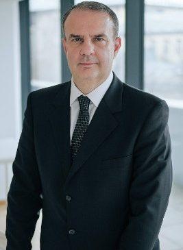 Deloitte România îl numește pe Vladimir Aninoiu la conducerea echipei de tehnologie din cadrul practicii de Consultanță