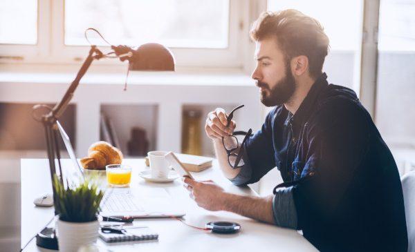 SAP: 3 facilități pe care companiile trebuie să le ofere pentru a lucra cu angajați la distanță
