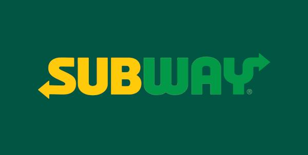 Recunoaștere internațională pentru Subway România