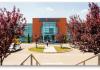 A&D Pharma, subsidiară a Dr.Max Group, a încheiat achiziţia a 46 de farmacii noi