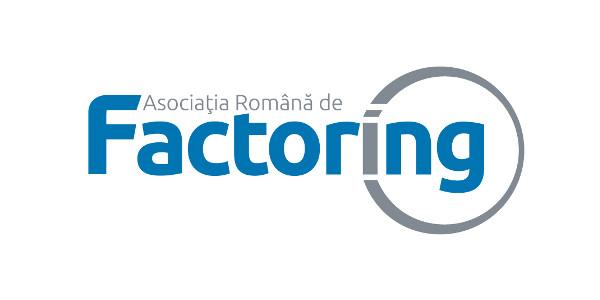 Asociatia Romana de factoring