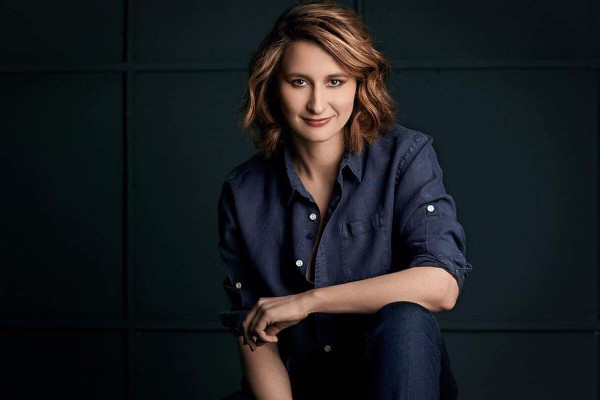 Raluca Duță, Digital Manager L'Oréal România