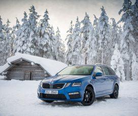 2018 a fost un an plin de succese pentru ŠKODA AUTO – 2019 este anul mobilității electrice