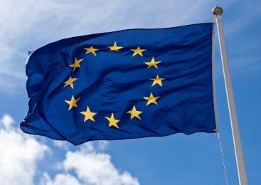 Antitrust: Comisia amendează Google cu 1,49 miliarde de euro pentru practici abuzive în materie de publicitate online