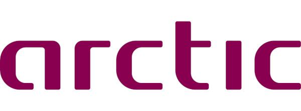 Arctic logo 2019