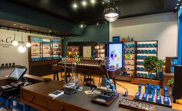 L'Oréal România intră pe piața parfumeriei de nișă, unul dintre cele mai dinamice segmente de pe piața parfumeriei de lux