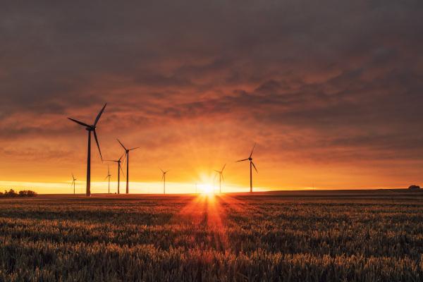 Atos Emisii de carbon