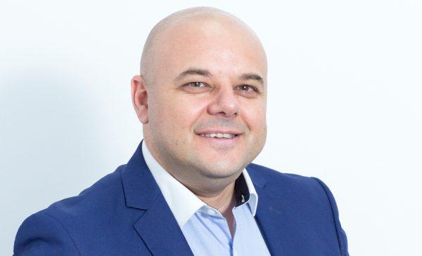 Serra Software a investit peste 300.000 euro pentru a vinde în România, sub licență oficială SAP, produsul software ERP SAP Business One