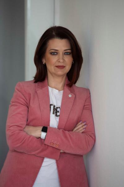Diana Misa