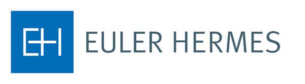 Studiu Euler Hermes: Sectorul agricol se confruntă cu presiunea culturilor slabe și cu presiunea retailerilor asupra prețurilor