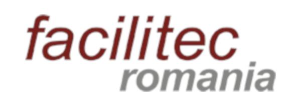 Facilitec Romania logo
