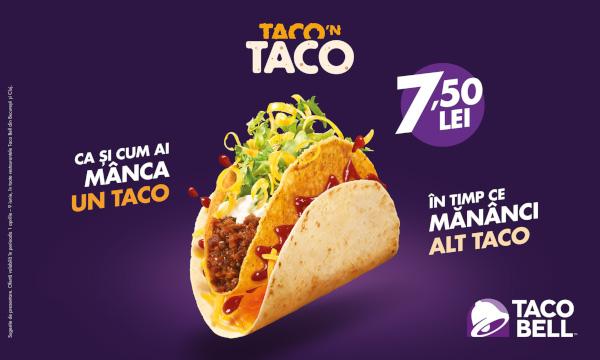 KV Taco-n Taco