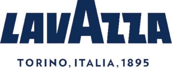 Creștere solidă și profit pentru Lavazza în 2018