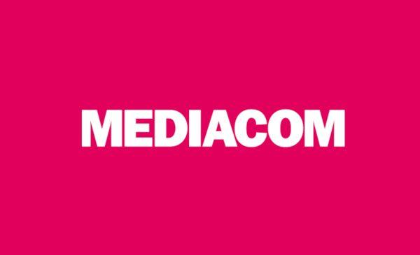 MediaCom România a dezvoltat primul proiect de original branded content pentru HBO România