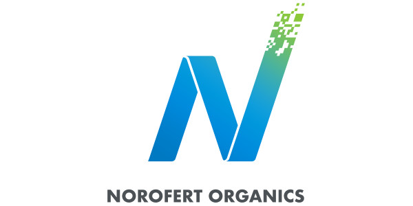 Norofert logo