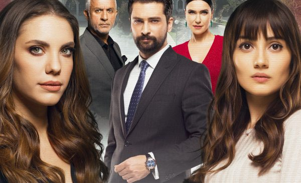 """""""Pretul fericirii"""" – un nou serial turcesc de succes, din 22 aprilie, la Kanal D"""