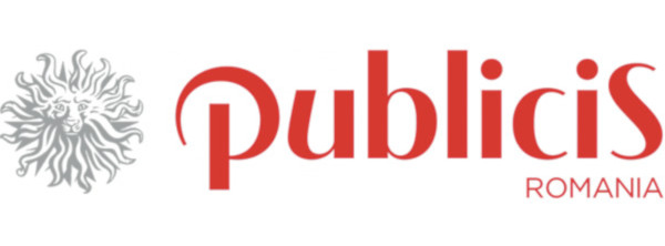 Publicis logo 2019