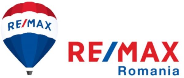 RE/MAX România inaugurează 4 noi birouri în Capitală