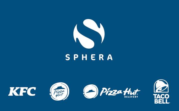 Sphera Franchise Group