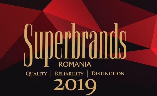 Ascensiunea brandurilor care înving vremurile