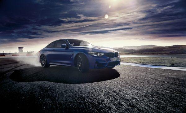 Măsuri de actualizare a modelelor BMW pentru primăvara 2019