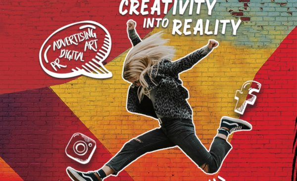 Turn your creativity into reality with Ingenius!