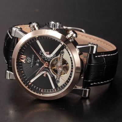 Întrebări frecvente despre ceasurile automatice