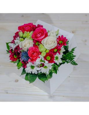 mix flori